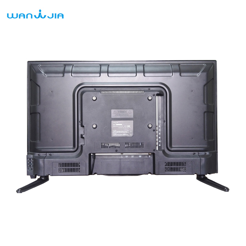 43 inch IED TV-CA16C